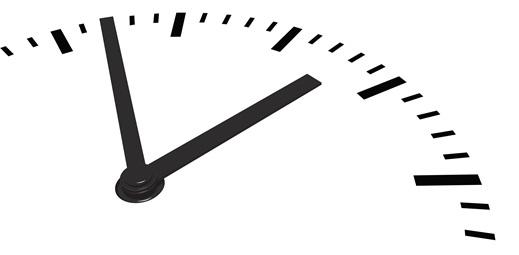 Öffnungszeiten, Buchungszeiten und -kosten