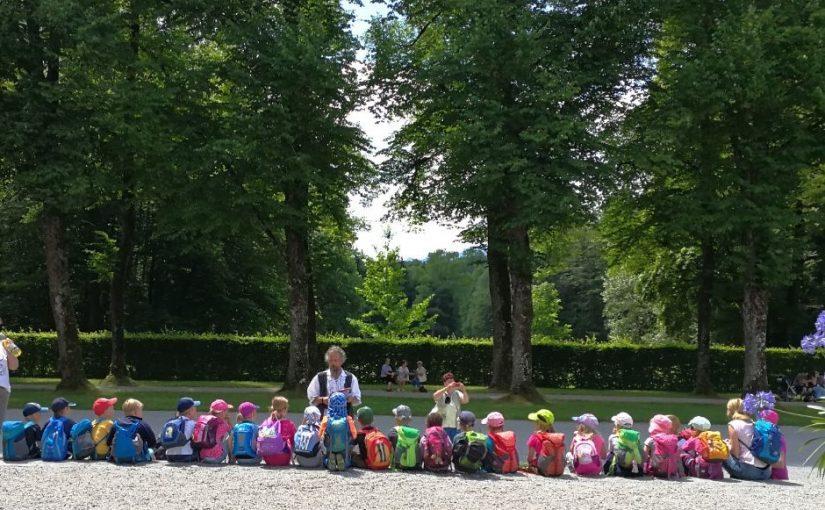 Vorschulgruppe_Zellerpark+Wakiga