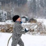 Leopard_im_Schnee